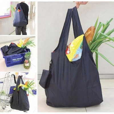 Adelaide Shopping Bag With Gusset
