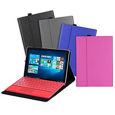 IPAD17 Microsoft Surface Cover