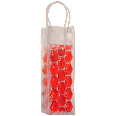 Chill Wine Bag With Gel