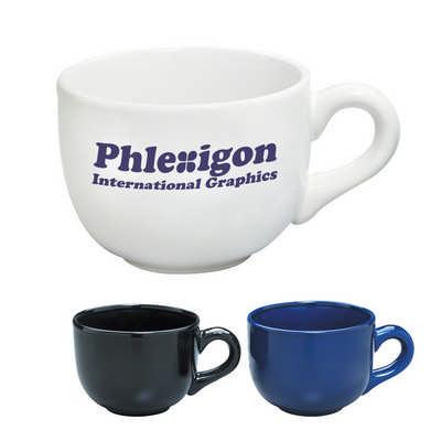443Ml Soup Mug