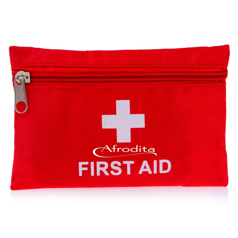 Sport Camping Travel First Aid Kit