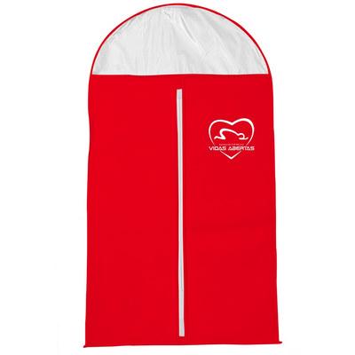 Dress Garment Suit Cover Bag