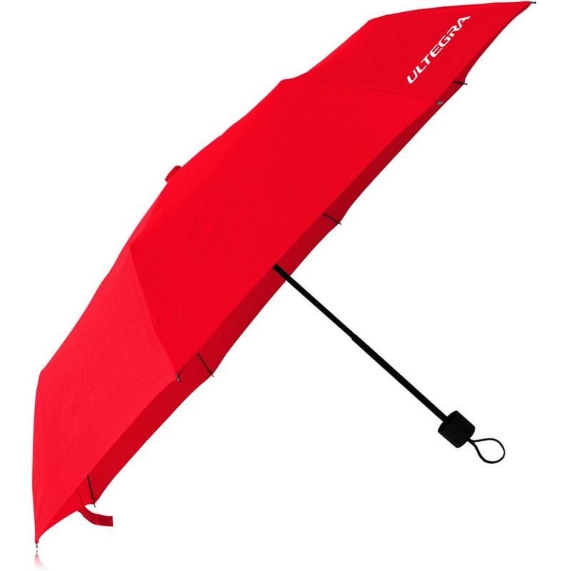 Mini Travel Umbrella In Sleeve