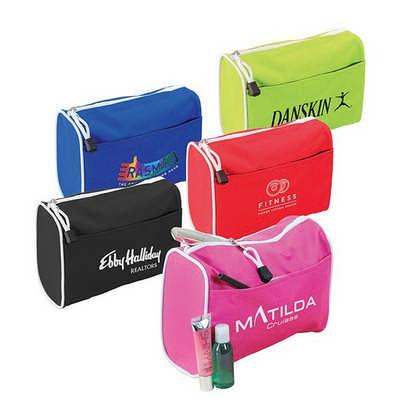 OCC54 Tristan Amenity Bag