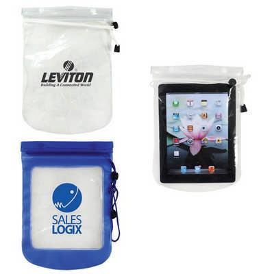 OCC59 Waterproof Tablet Pouch