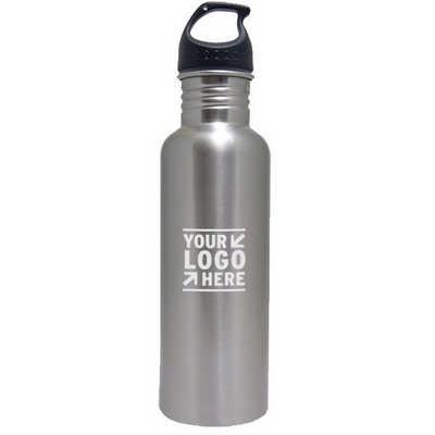 710Ml Sport Water Bottle