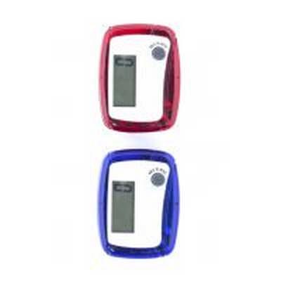 PEDL02 Mini Pedometer