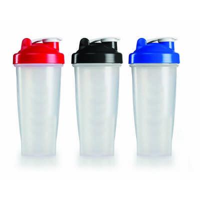 600Ml Protein Shaker