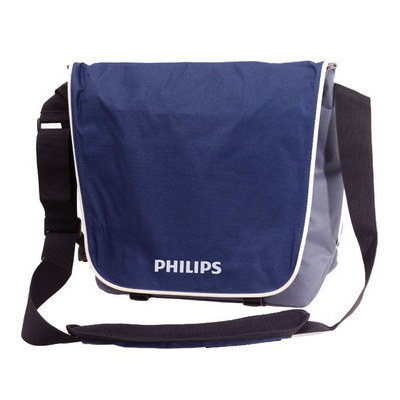 Cairns Satchel Bag
