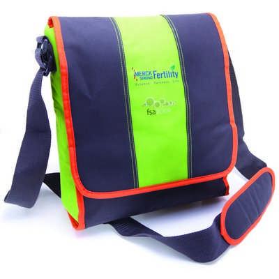 Aussie Satchel Bag