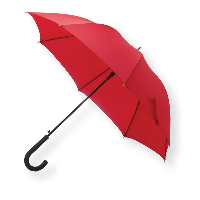 London Business Umbrella