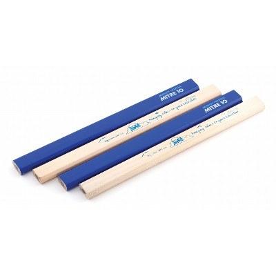Builders Pencils