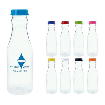600Ml Prairie Bottle