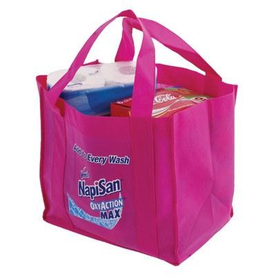 Collaroy Tote Bag