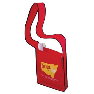 Curl Curl Sling Bag
