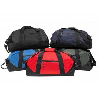 53Cm Duffel Bag