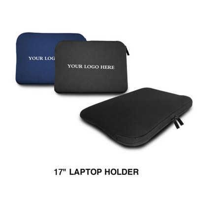 Neoprene 43Cm Xl Laptop Holder