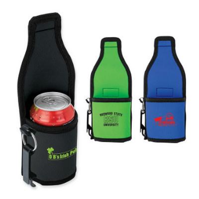 Can Bottle Holster