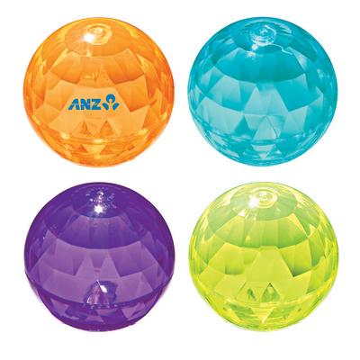 Diamond Novelty Ball