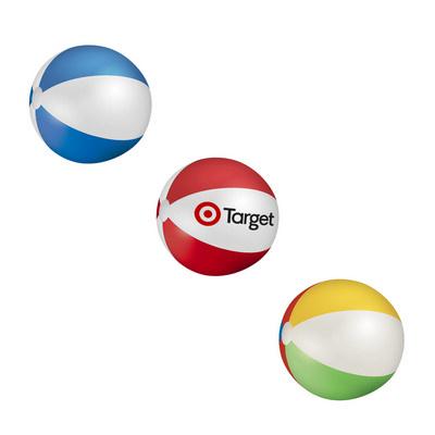 60Cm Beach Ball