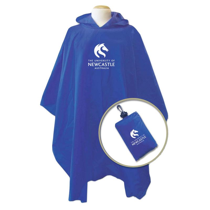 Premium Poncho