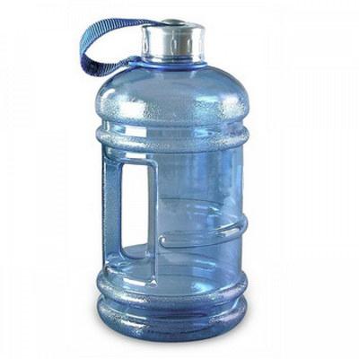 2.2 Litre Gym Bottle