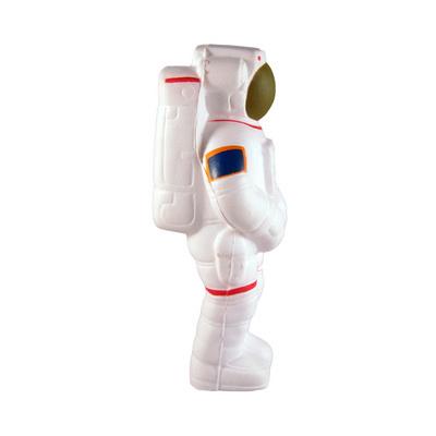 Astronaut Stress Toy