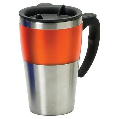 350Ml Travel Mug