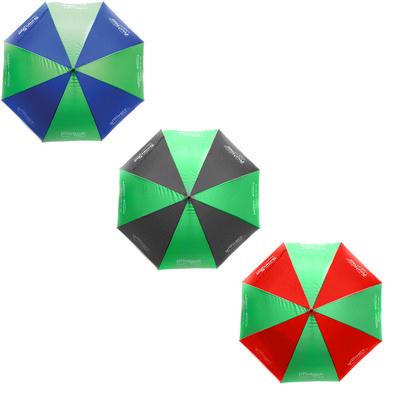 The Lakes Golf Umbrella