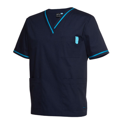 Tunics and Scrubs