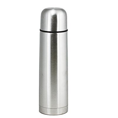 Insulated Slimline Flask-Bpa Free