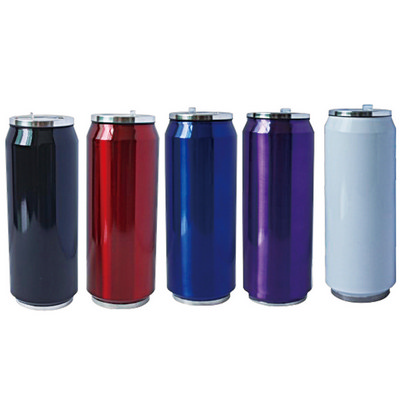500Ml Thermal Can