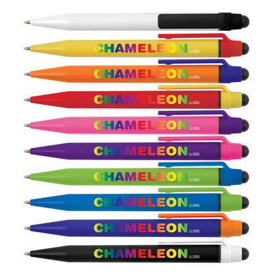Chameleon Pen Stylus