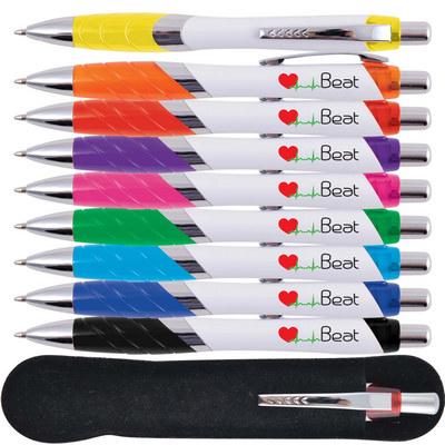 Beat Pen