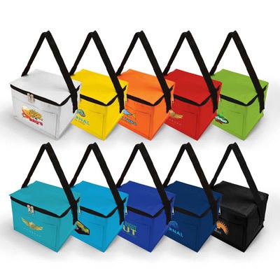 Alpine Cooler Bag