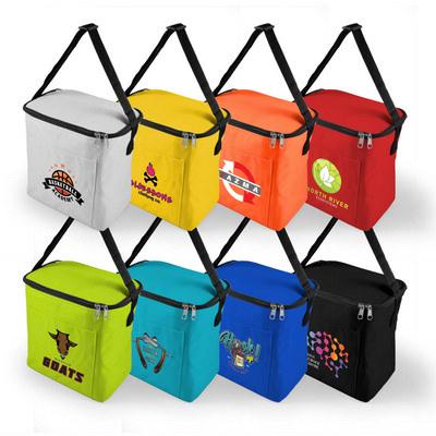 Subzero Cooler Bag