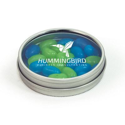 Mini Porthole Tin