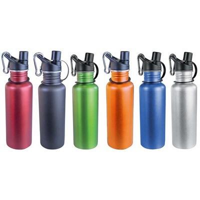 Arctic Sports Bottle