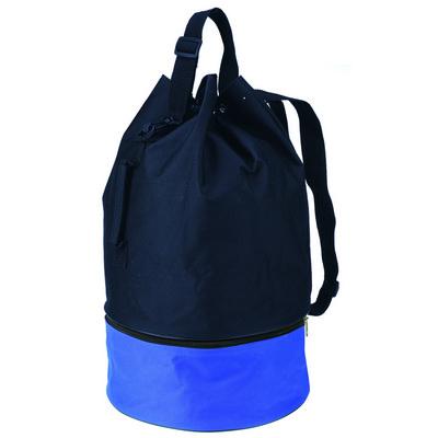 Crew Duffle Bag