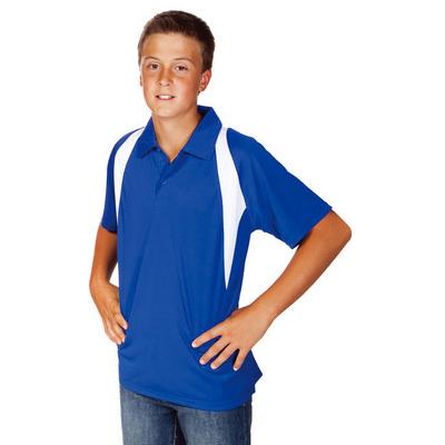 Excel Junior Polo