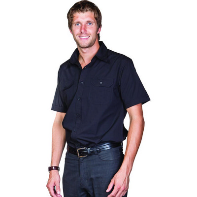 Lance S/S Shirt