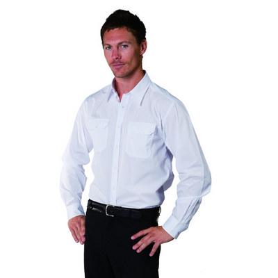 Lance L/S Shirt