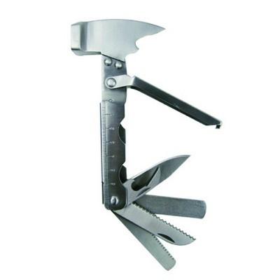 12 In 1 Multi-Functional Hammer