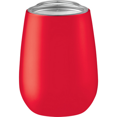 Neo Vacuum Insulated Cup -