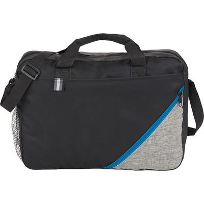 Corner Pocket Con Briefcase