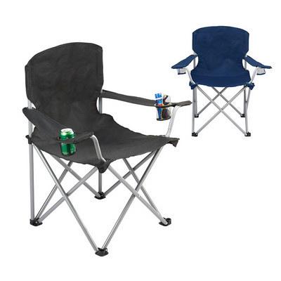 Oversized Folding Chair