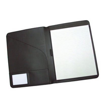 A4 Pad Cover - (printed with 1 colour(s)) 425_RNG_DEC