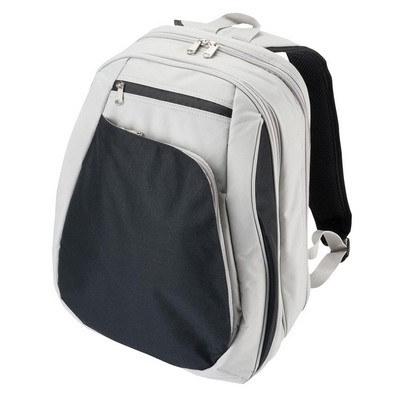 Four Person Picnic Bag