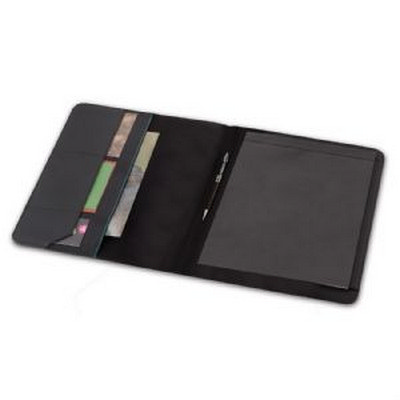 Marksman Pad Cover - (printed with 1 colour(s)) MM1005_RNG_DEC