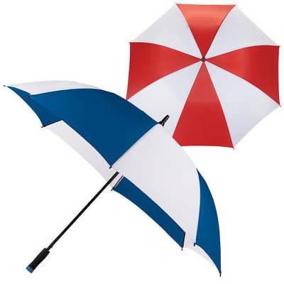 Ultra Value Auto Umbrella